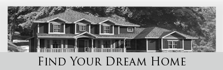 Find Your Dream Home, Gopal Dadar REALTOR