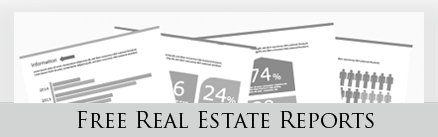Free Real Estate Reports, Gopal Dadar REALTOR